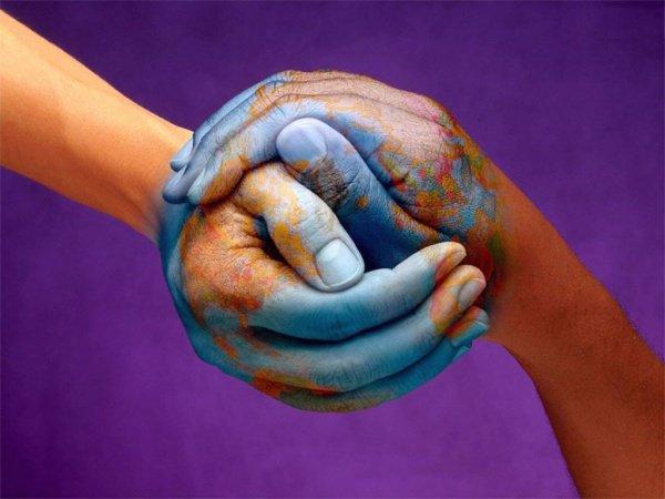 В документе эксперты оценили 156 стран мира по уровню счастья