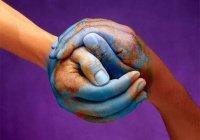 ООН назвала счастливейшую в мире страну