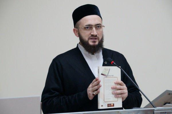 Первая лекция назначена на 16 марта.