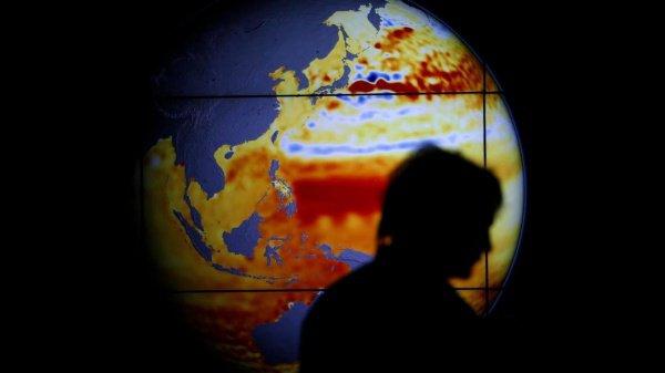 Без исключения все современные климатические модели обещают потепление климата в стране в течение всего 21-го века