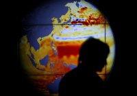 Ученые: В России потепление наступает быстрее, чем в остальном мире