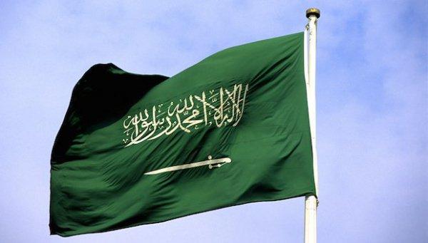 Саудовского принца похоронят на родине.