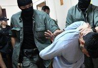 Казахстан и Таджикистан договорились о совместной борьбе с экстремизмом