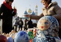 Антироссийская пропаганда повысила интерес американских туристов к РФ