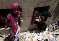 Эр-Рияд изгоняет йеменских гастарбайтеров