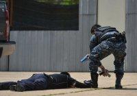 В Таиланде по запросу Интерпола задержан татарстанец