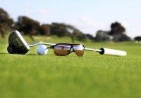 Бренд Nike запатентовал умные очки для гольфа