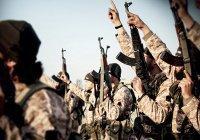 Боевики ИГИЛ выступили с заявлением на русском языке