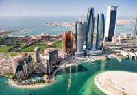 Эксперты назвали самую счастливую страну арабского мира