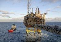 Нефтяная госкомпания из Норвегии откажется от нефти