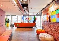 Google намерена расширить свой штат в России