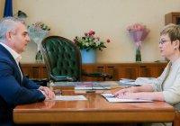 Представительство Чечни будет открыто в Мурманской области