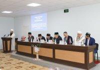 Роль ислама в стабилизации социальных процессов обсудят на конференции