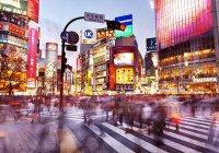 В Японии креативно решат проблему пробок