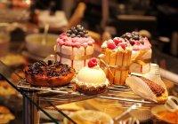 Во Франции пекаря оштрафовали за трудолюбие