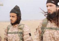 СМИ объявили о ликвидации известного палача ИГИЛ из Франции