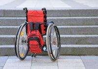 В Google Maps появились маршруты для инвалидов-колясочников