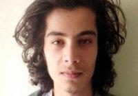 Выходец из Ирака признан виновным в совершении теракта в лондонском метро