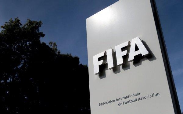 В Ираке возобновятся футбольные матчи под эгидой ФИФА.