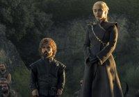 Авторы «Игры престолов» сообщили о наборе актеров на новые роли