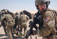 Эксперт: США выращивают в Сирии новый ИГИЛ
