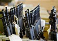 «Спонсоры» ИГИЛ приговорены к тюрьме в Ростове-на-Дону