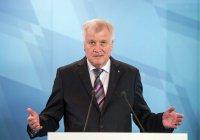 Новый глава МВД Германии: ислам не является частью Германии