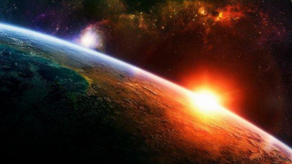 Сокровенные знания, переданные пророкам Юсуфу и Мусе (мир им)