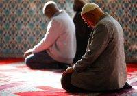 Это случается каждый раз, когда Аллах желает Своему рабу блага