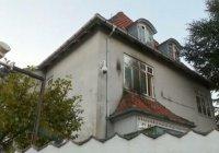 В Дании ищут напавших на посольство Турции