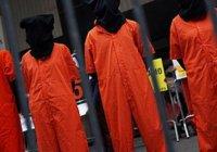 В США вводят новый способ смертной казни