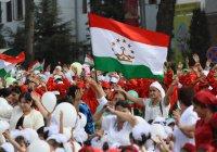 В Таджикистане впервые отметят новый праздник