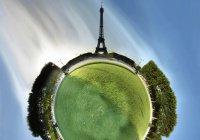 Назван топ-5 самых фотографируемых городов планеты