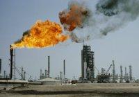 Ядерные амбиции Эр-Рияда и реакция США