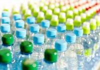 Город из пластиковых бутылок появится в Мексике