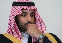 Саудовская Аравия обвинила Иран в укрывательстве главарей «Аль-Каиды»