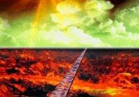 Что значат слова Всевышнего «И нет среди вас такого, кто не подойдет к Аду»?