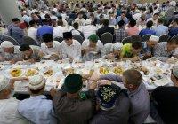 Масштабный ифтар пройдет в Ульяновске