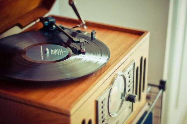 Музыкальная терапия на протяжении всего курса лечения позволит уменьшить уровень употребления болеутоляющих