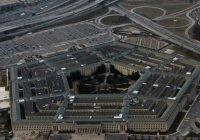 В Пентагоне признали бессилие США перед российским оружием