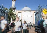 Крупнейшая мусульманская школа Австралии лишилась финансирования