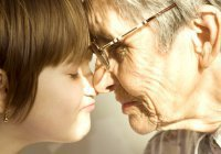 Найден неожиданный способ победить старение