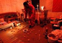 Духовенство Сенегала обеспокоено всплеском ритуальных убийств