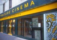 В Британии мужчина умер после похода в кино