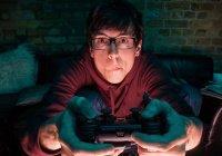 Ученые: Компьютерные игры на агрессивность не влияют