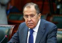 СМИ: Сергей Лавров покинет свой пост