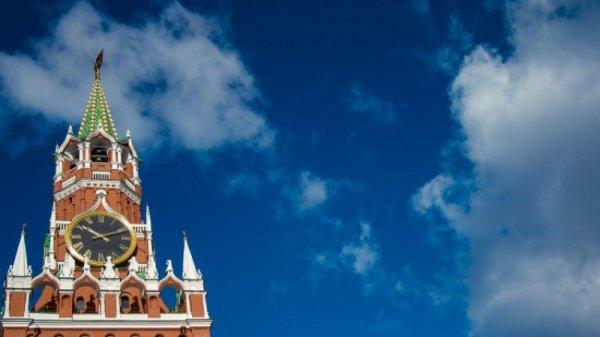 В Кремле отрицают скорую отставку Сергея Лаврова.