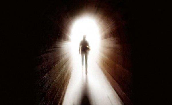«Каждый нафс испытает вкус смерти»