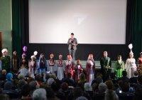 Что ждет зрителей первого Международного фестиваля тюркского кино в Казани?