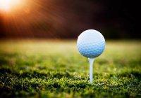 Возле Кремля появится поле для гольфа